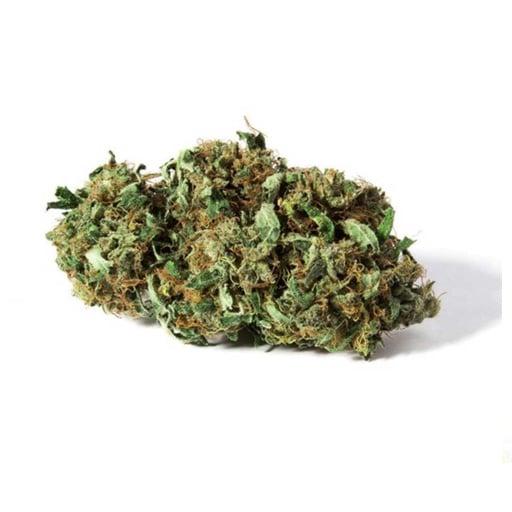 Best CBD Hemp Flower Strains